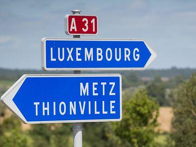 Le Luxembourg a de nombreux projets en matière de mobilité afin de désengorger le trafic et ainsi préserver l'environnement et la santé des habitants.