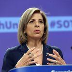 UE aloca 30 mil milhões de euros ao combate a futuras emergências sanitárias até 2027