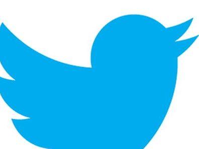 Länger zwitschern: Twitter will die 140-Zeichen-Regel abschaffen.