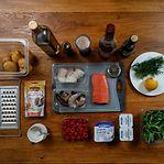 Comer em casa. Pandemia muda hábitos de consumo no Luxemburgo