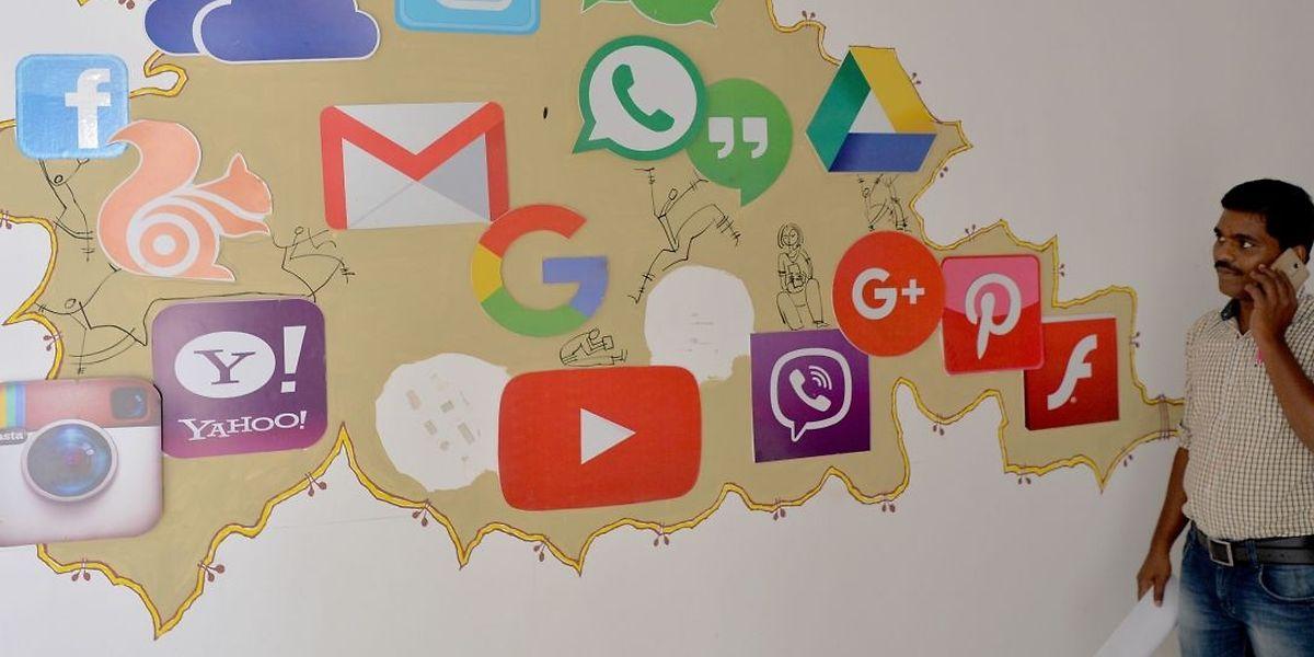 Die aktuellen EU-Datenschutzregeln stammen aus dem Jahr 1995. Google existierte zu diesem Zeitpunkt nur auf dem Reißbrett. Instragram, Whatsapp und Facebook waren noch nicht geboren.