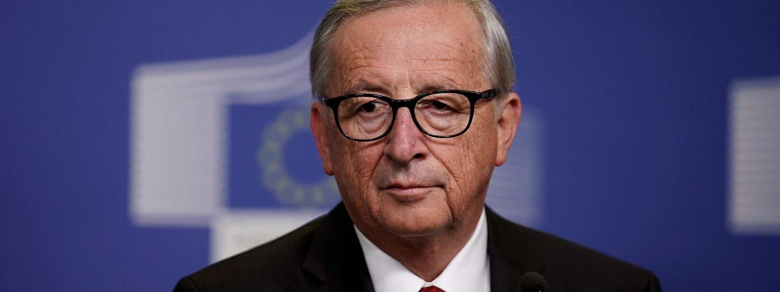 Die EU-Kommission hatte im vergangenen Jahr vorgeschlagen, die halbjährliche Zeitumstellung abzuschaffen.