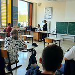 Sindicatos dos professores criticam falta de diálogo por parte do Ministério da Educação