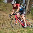Bob Jungels (Trek Factory Racing) - Tour de France 2015 – 16. Etappe Bourg-de-Péage / Gap – Foto: Serge Waldbillig