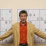'Pai' do Sudoku morre aos 69 anos