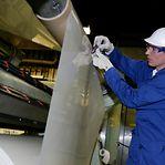 Produção industrial aumenta 3,5% no Luxemburgo