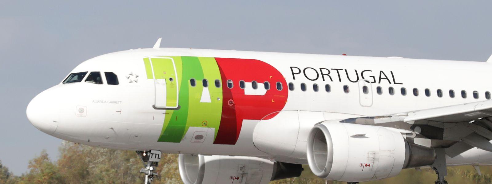 L'homme d'affaires américano-brésilien David Neeleman semble bien décidé à vendre sa participation de 45% dans TAP Air Portugal selon Jornal de Negocios.