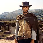 Clint Eastwood: o bom, o mau e o vilão faz 90 anos