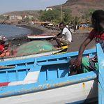 Luxemburgo vai pagar regresso de jovem ferido com gravidade em Cabo Verde