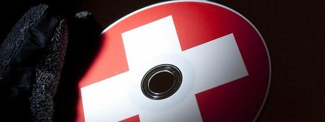 Das Land Nordrhein-Westfalen hat mehrfach Steuerdaten angekauft.