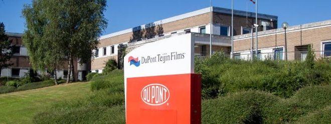 Übernahme aus Indonesien: DuPont Teijin Films von Indorama aufgekauft