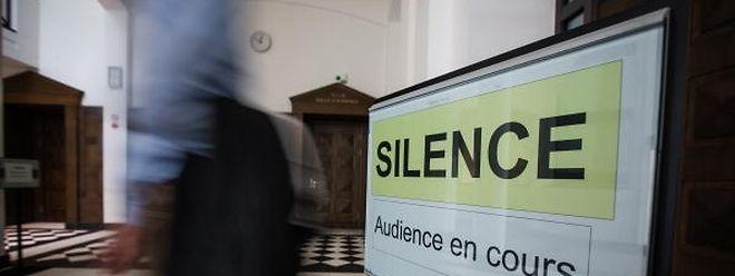 Ob es zum Prozess gegen den Lehrer kommt, darüber hat die Ratskammer des Bezirksgerichts zu entscheiden.