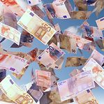 Luxemburgo com diminuição de défice e dívida pública no quarto trimestre