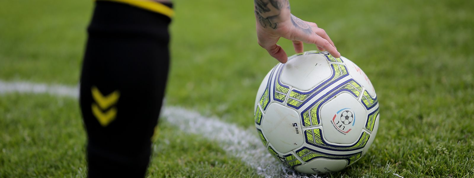 Viele Clubs möchten sich mit den großen Vereinen messen, darunter leidet aber das Niveau.