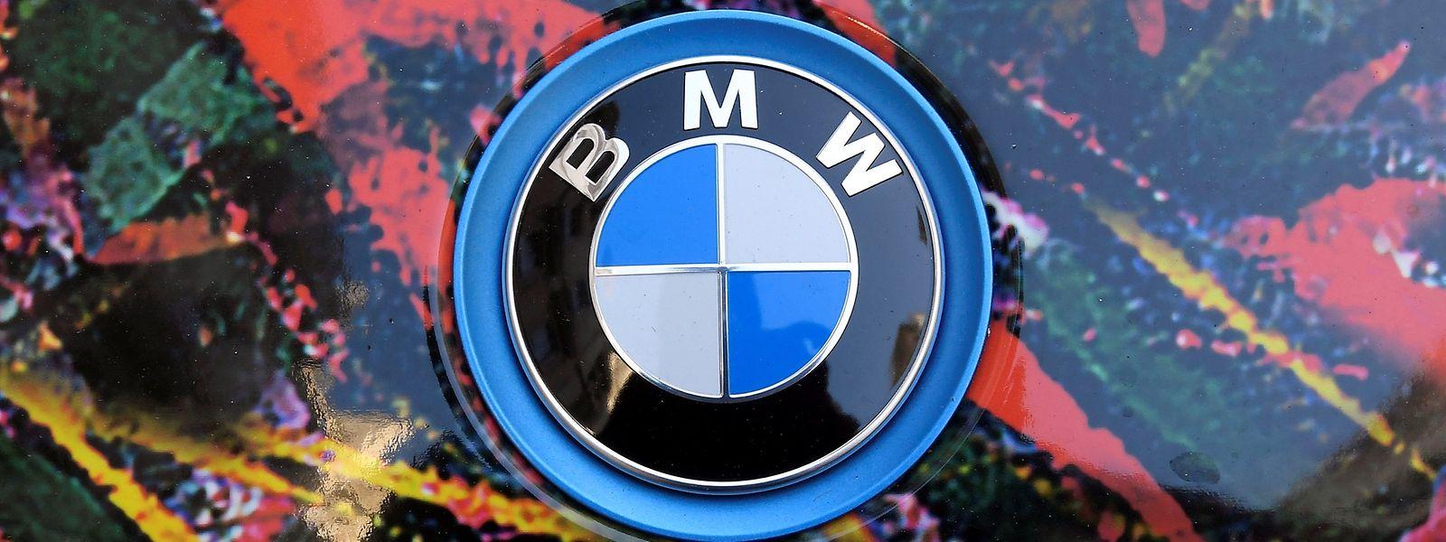 Der deutsche Hersteller muss seine Autos wegen Airbag-Problemen zurückrufen