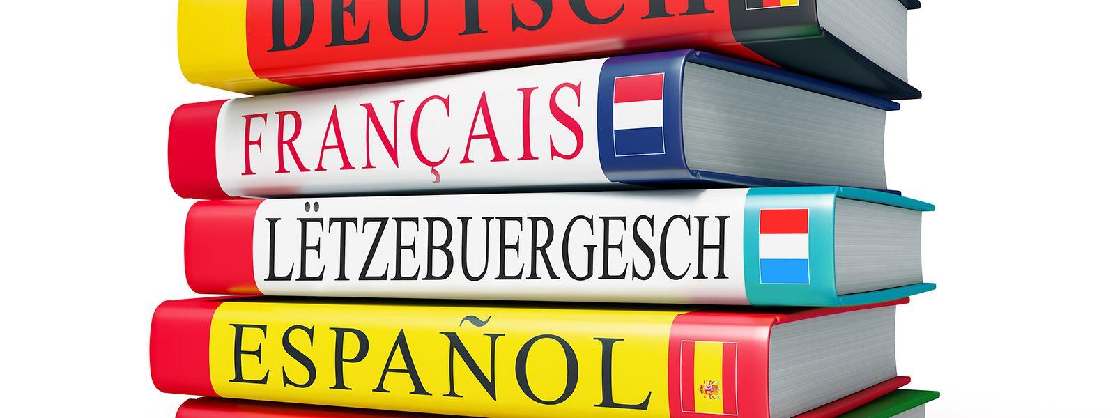 Jede Sprache kennt Wörter, die man nicht so einfach in andere Sprachen übersetzen kann.