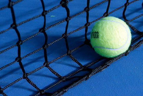 Premiere: Gehörloser gewinnt Match in ATP-Hauptfeld