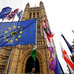Brexit. Quarenta empresas já estão a funcionar no Luxemburgo