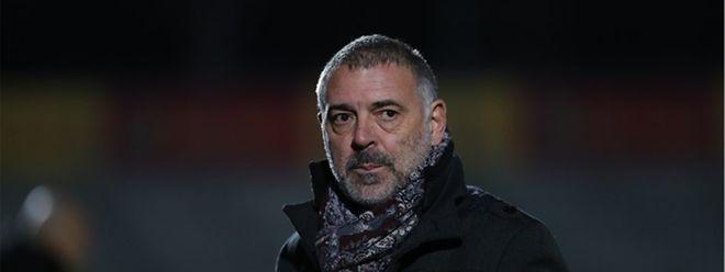 Christian Bracconi (59 ans), ou l'itinéraire d'un Corse en Gaume