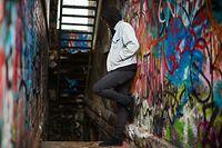 Radicalisation chez les jeunes - Photo : Pierre Matgé