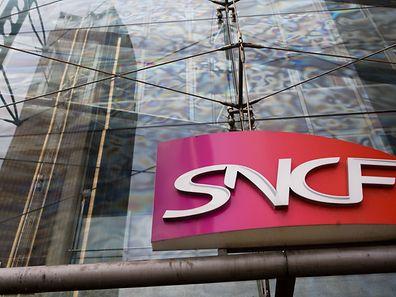 SNCF hat 71 neue Doppeldeckerzüge in Auftrag gegeben.