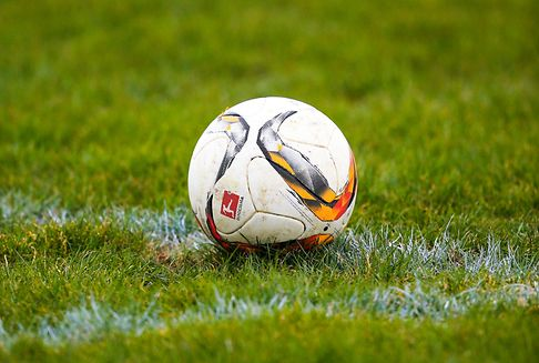 Football / BGL Ligue: Les prochaines journées aménagées