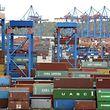 O Luxemburgo tem pouco peso nas relações comerciais de Portugal