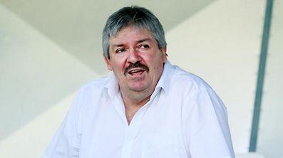 """Paul Philipp: """"In Deutschland wurden große Anstrengungen im Jugendbereich unternommen."""""""
