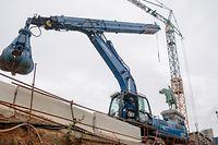 L'Etat souhaite apporter aux communes un soutien plus fort et plus ciblé dans la construction de logements.