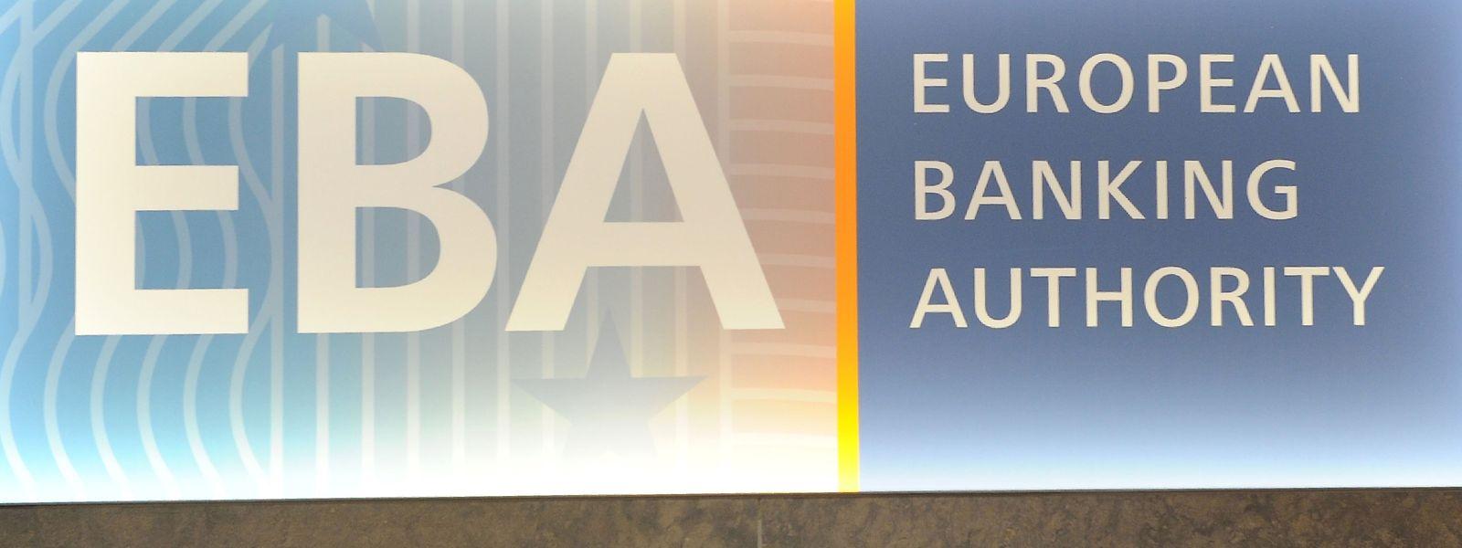 Baufirma Luxemburg luxemburg verliert rennen um eu bankenaufsichtsbehörde die chancen