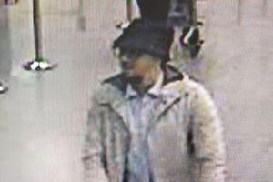 Foi capturado o terceiro suspeito dos atentados na Bélgica