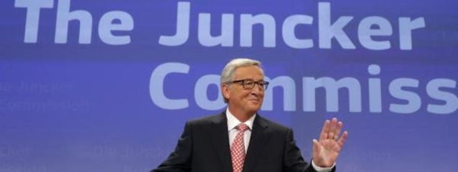 """O próximo presidente da Comissão Europeia, Jean-Claude Juncker já foi eleito pelo Parlamento Europeu em Julho, mas a partir de hoje e até dia 7 de Outubro, os seus comissários vão ter que """"convencer"""" o hemiciclo, antes de a Comissão Juncker ser votada no seu conjunto pelo eurodeputados"""