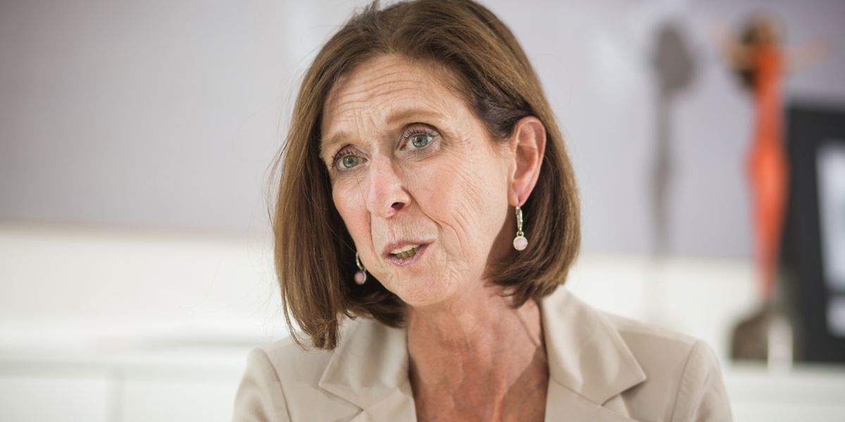 Pour Lydia Mutsch, il vaut mieux prévenir que guérir. C'est pour ça que la CNS remboursera une partie des patients suivant une psychothérapie chez un professionnel conventionné par l'Etat.