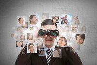 Recrutement par Social Media