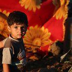 ONU defende repatriamento de familiares de extremistas da Síria e do Iraque