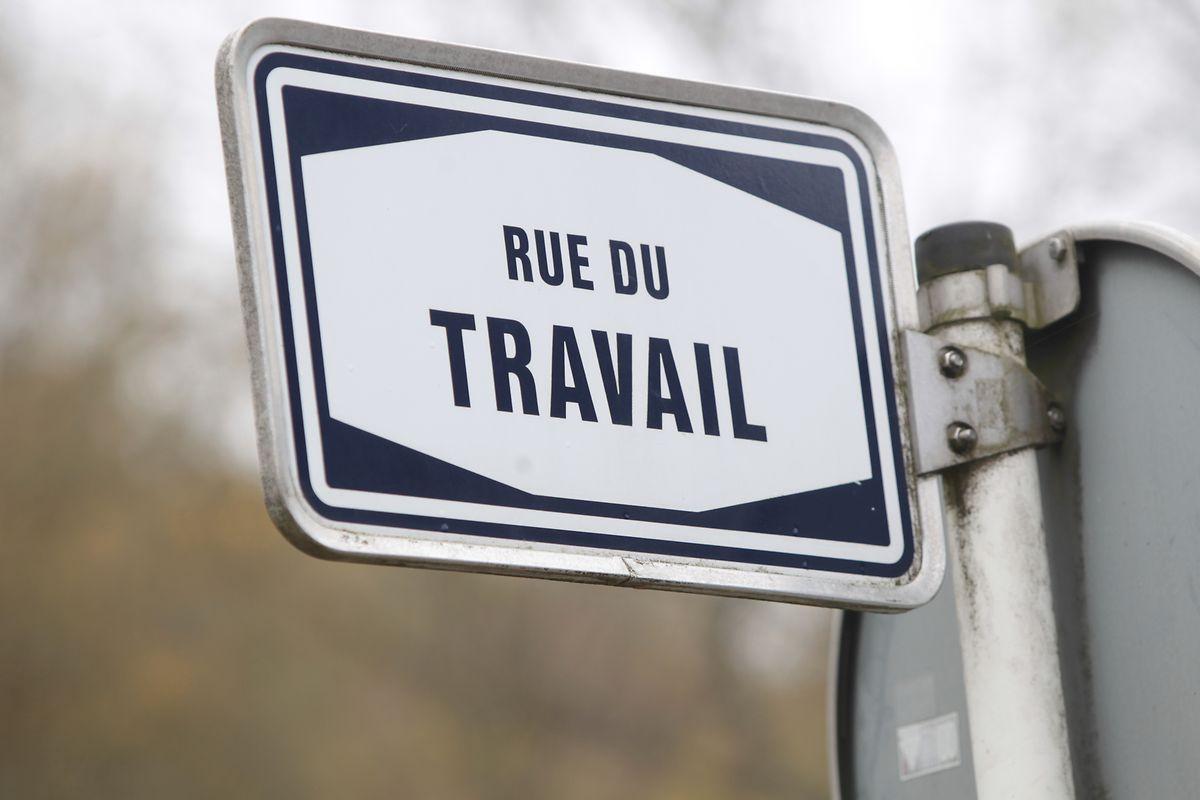 Luxembourg has the highest statutory minimum wage in Europe. Photo: Anouk Antony
