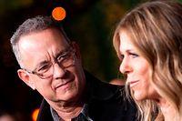 Oscar-Preisträger Tom Hanks (63) und seine Ehefrau, die Produzentin und Schauspielerin Rita Wilson (63), sind mit dem Coronavirus infiziert.