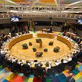 EU heads of state meet in Brussels on Saturday