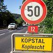 2.9. Gemeindeillustrationen / Gemeinde Kopstal /  Foto:Guy Jallay