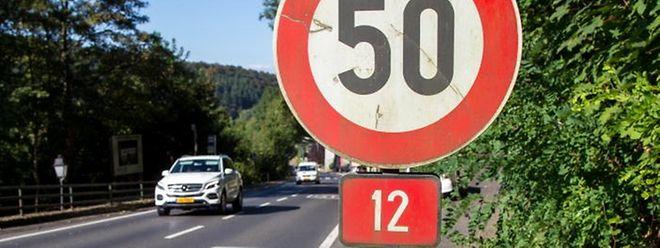 Am 8. Oktober entschieden die Kopstaler in einem Referendum, dass sie in den Wahlbezirk Süden wechseln wollen.