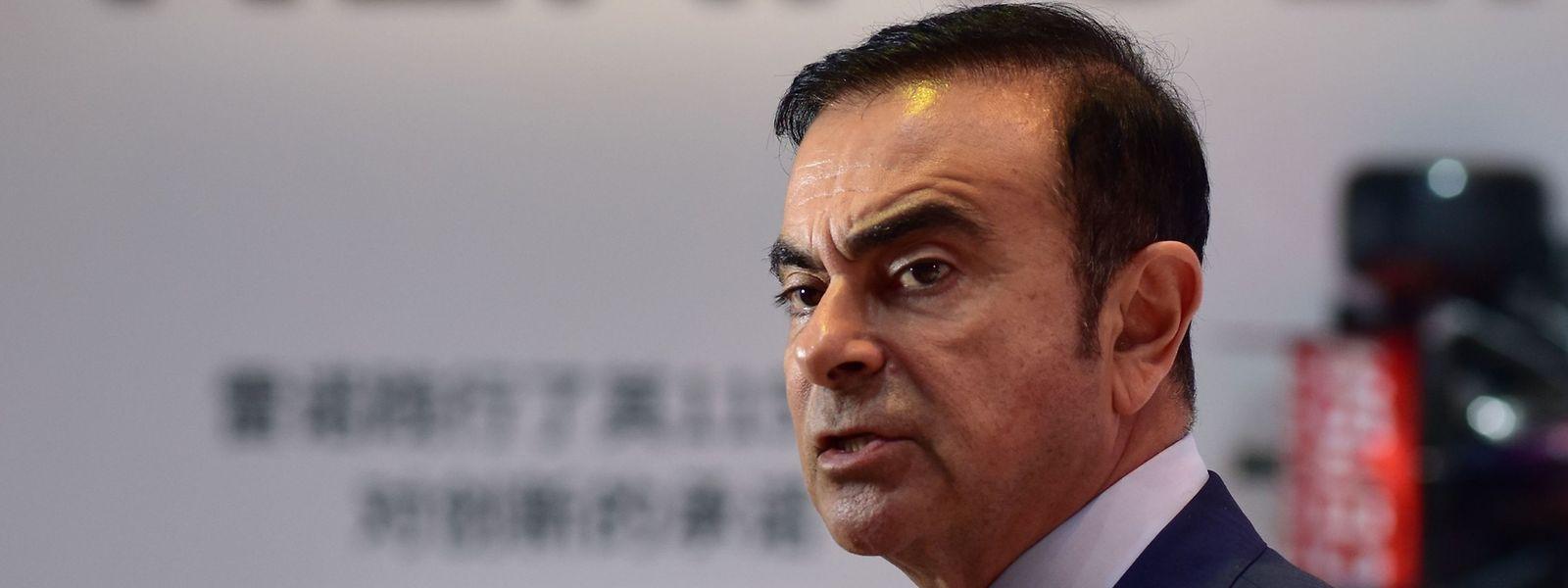 Carlos Ghosn, PDG de Renault depuis 2009, gagne plus de 7 millions d'euros par an. Au titre de PDG de Nissan, il avait touché pour la période d'avril 2016 à mars 2017, 8,8 millions d'euros.