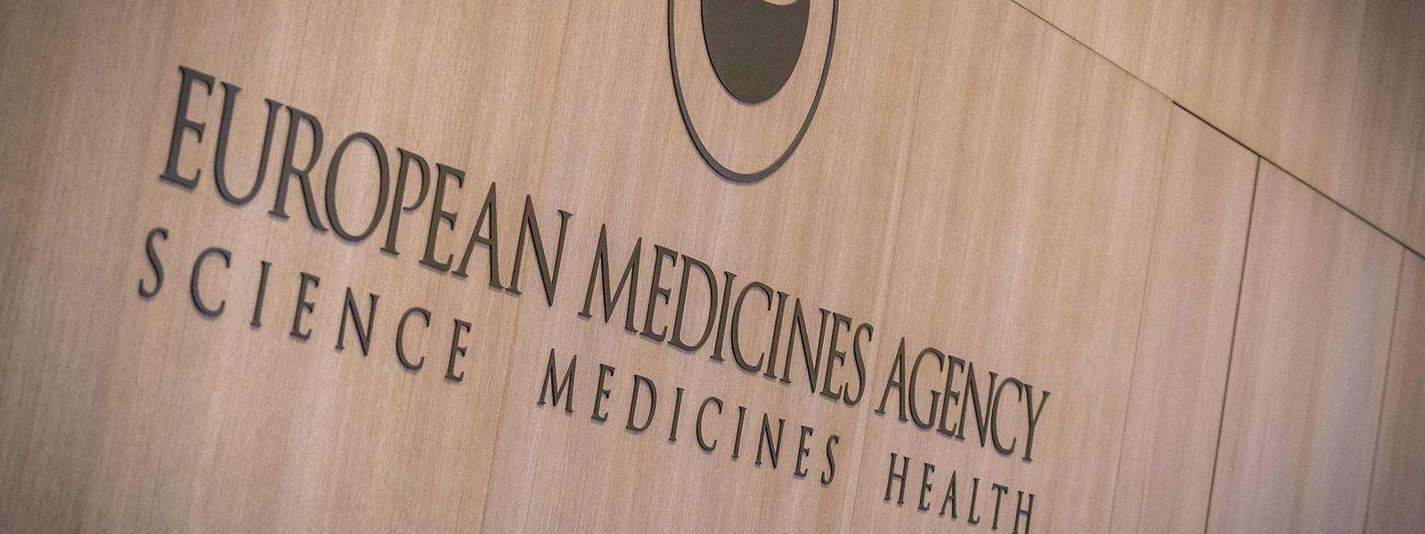 Selon les experts de l'EMA, le variant Mu «pourrait montrer un risque potentiel d'échappement immunitaire». En clair, être résistant aux vaccins actuels.