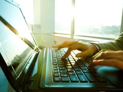 Eingekauft wurde die Überwachungssoftware im Jahre 2012 - genutzt wird sie aber bis heute.