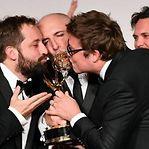 """Porta dos Fundos vence """"melhor comédia"""" nos Emmy Internacional"""