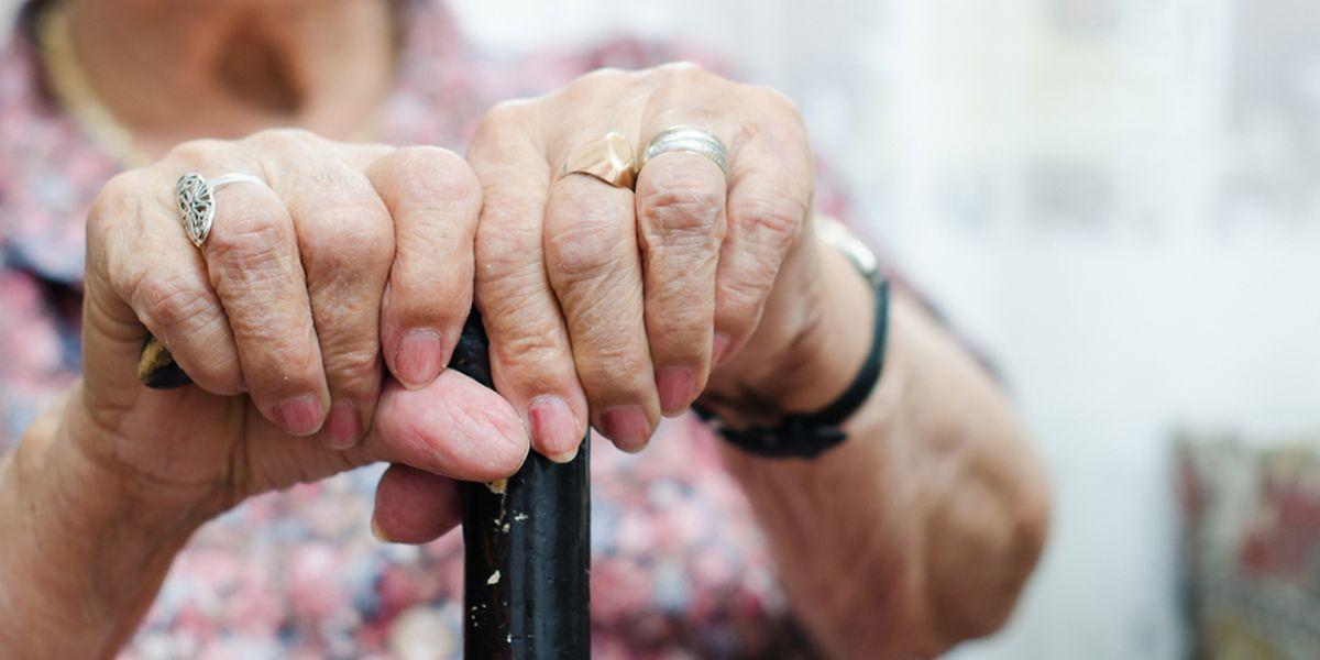 Comme la plupart des régions et des Etats qui composent le monde occidental, la Wallonie s'apprête à faire face au vieillissement de sa population.