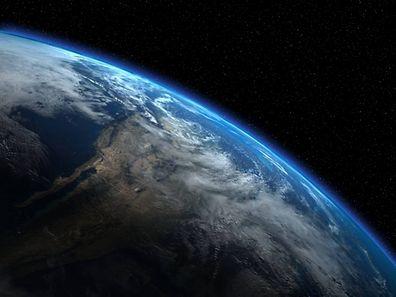 """""""Il n'y a aucune base scientifique, pas l'ombre d'une preuve, qu'un astéroïde ou tout autre objet céleste risque d'entrer en collision avec la Terre à ces dates"""","""