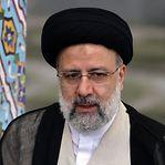 Ultra-conservador Ebrahim Raisi vence eleições presidenciais do Irão