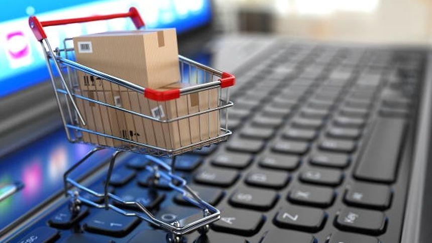 Luxusanbieter dürfen Vertrieb über Online-Plattformen untersagen