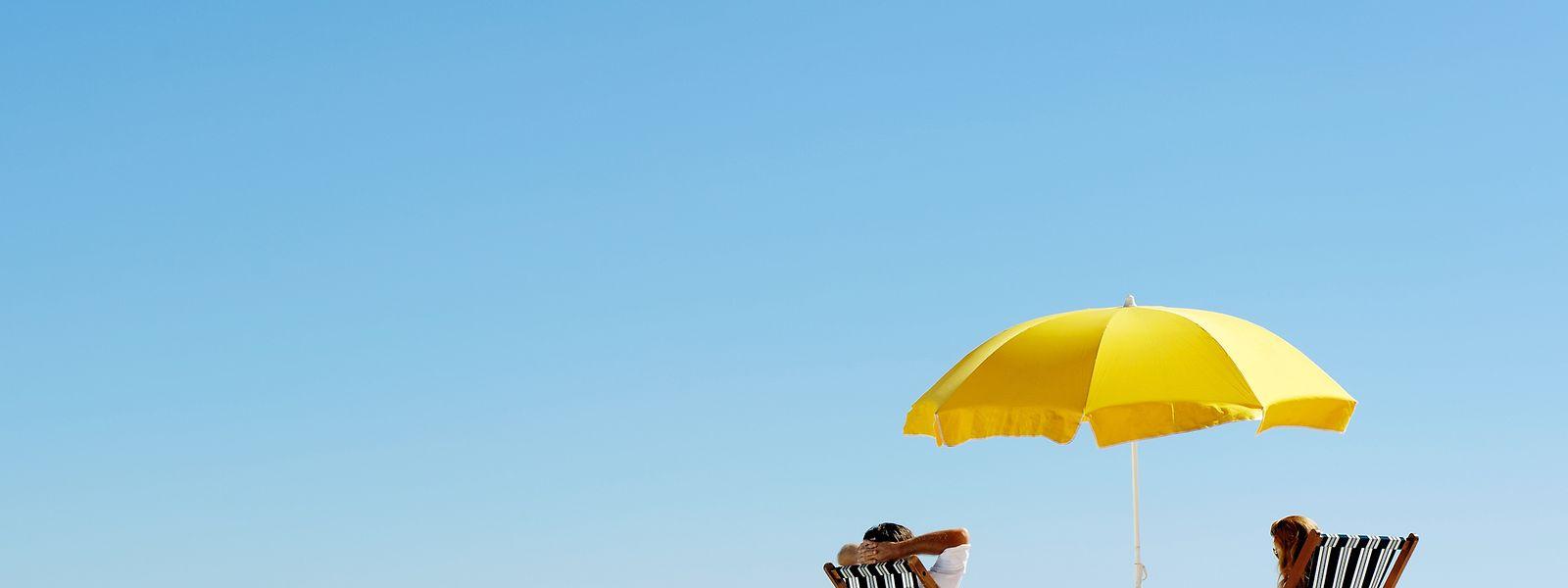 Urlauber wollen während einer Reise ein paar Tage abschalten und die freie Zeit genießen. Doch wenn Kunden am Reiseziel nicht das erwartet, was sie eigentlich gebucht haben, ist die Stimmung schnell getrübt.