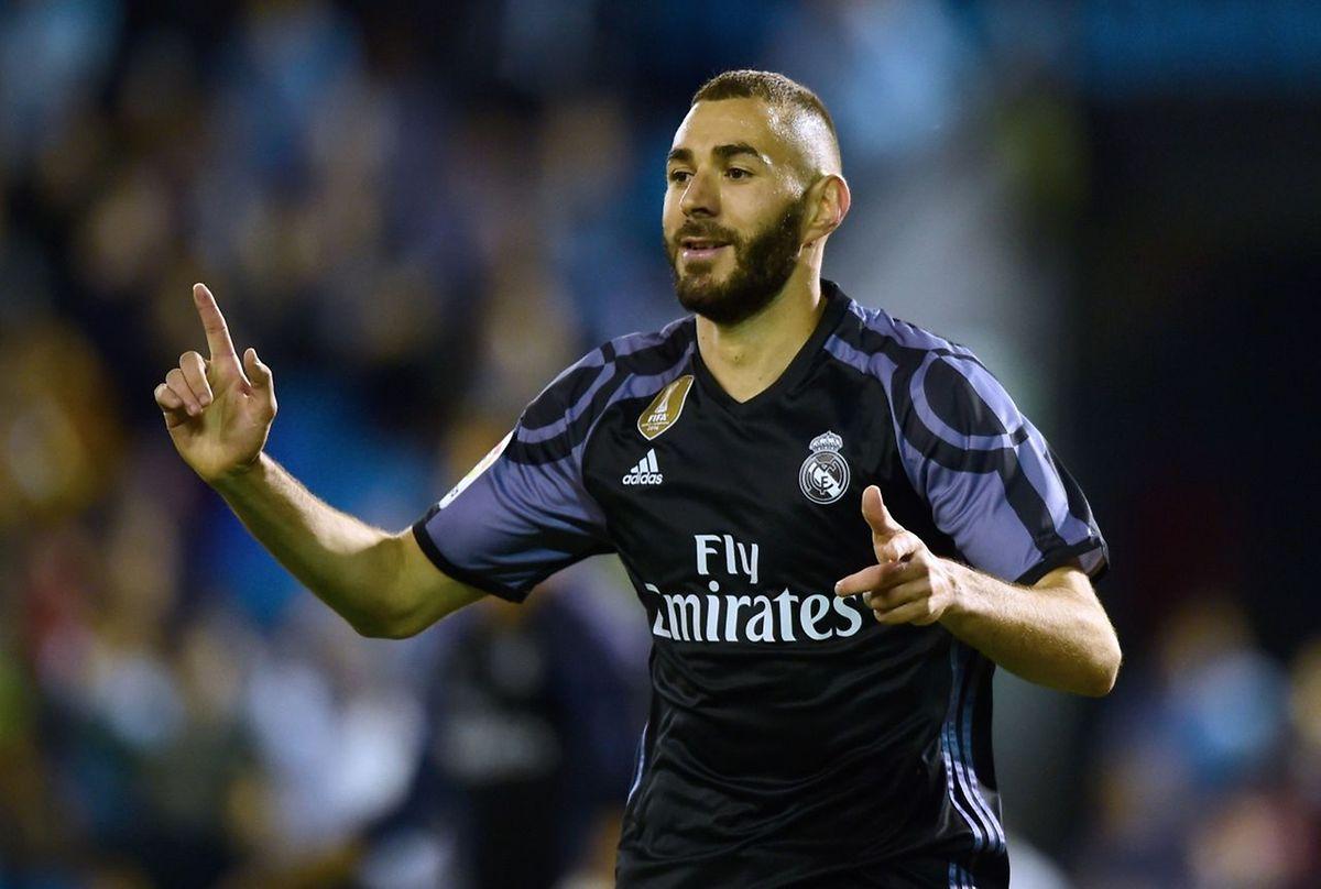 Parvenir à contenir Karim Benzema sera une des tâches principales de l'arrière-garde de la Juventus